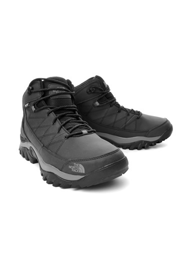 The North Face Storm Strike Wp Siyah